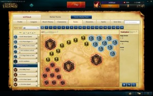 lol-basic-ADrunes