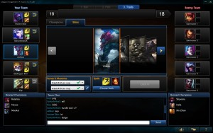 Ranked Trundle1