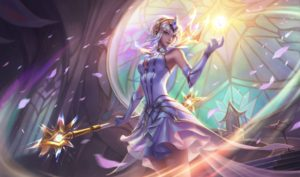 elementalist-lux