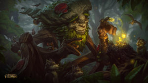ivern-wallpaper-01-large