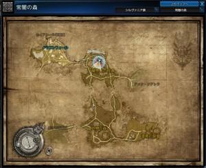 チャトラック-map