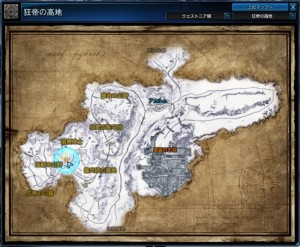 闇の傭兵団バーサーカー-map