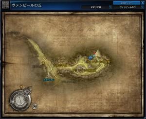アラクネア-map