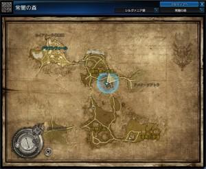 ケディアル-map