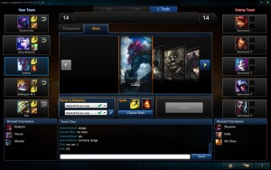 Ranked Trundle2