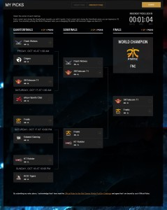 wcs-knockout-stage-my-picks