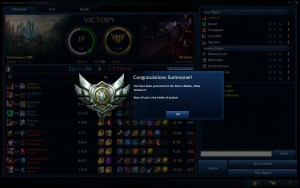 Season6 Placement Silver2