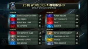 2016-wcs-day1-result