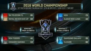 2016-wcs-quarterfinals