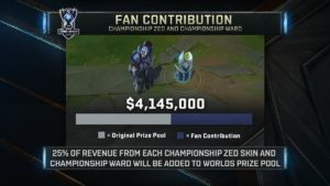 fan-contribution-to-worlds-prize-pool