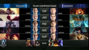 h2k-anx-game3