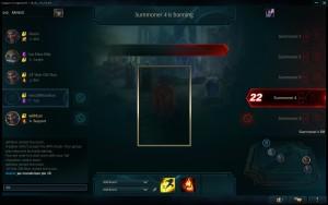 New Champion select 04